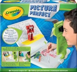 kreatywna zabawka